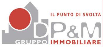 Agenzia Immobiliare Roma - Gruppo Immobiliare Roma