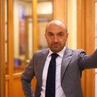 Cesare Mieli