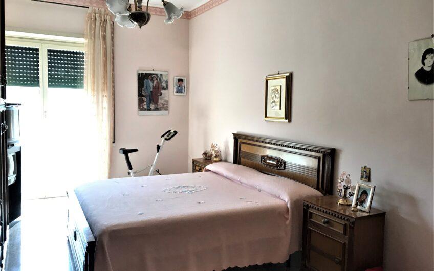 QUATTRO CAMERE: Magliana adiac. Largo Castel del Piano
