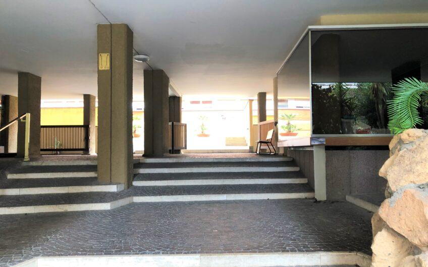 TRE CAMERE:  Marconi Via Gregorio Ricci Curbastro